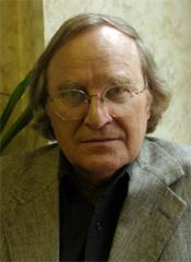 James Elkins