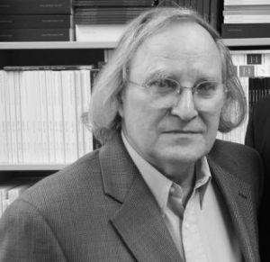 Jim Elkins