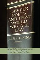 Lawyer Poets