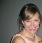 Sarah Elizabeth Farish